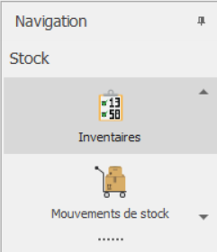 invent.png
